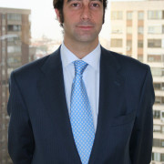 Alonso Cienfuegos-ERNST & YOUNG